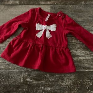 Other - 3-6 month baby girl winter clothing